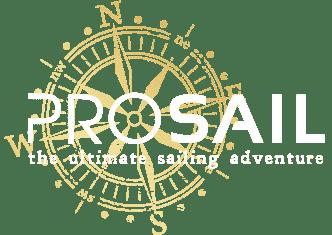 Prosail Queensland Pty Ltd Logo